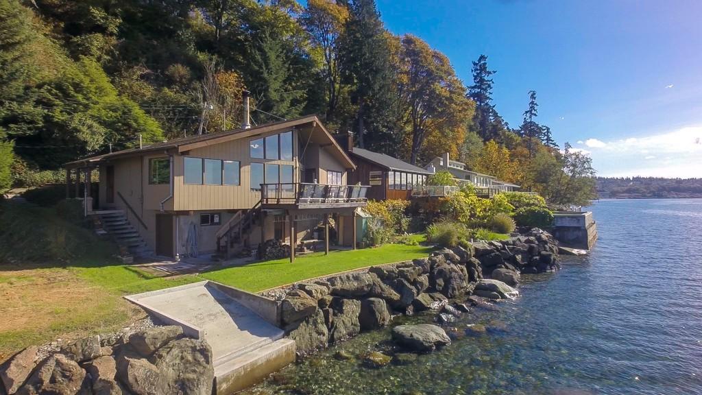 Real Estate for Sale, ListingId: 30352644, Des Moines,WA98198