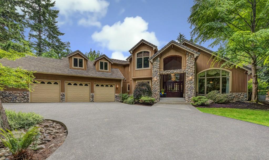 Real Estate for Sale, ListingId: 33985167, Woodinville,WA98072