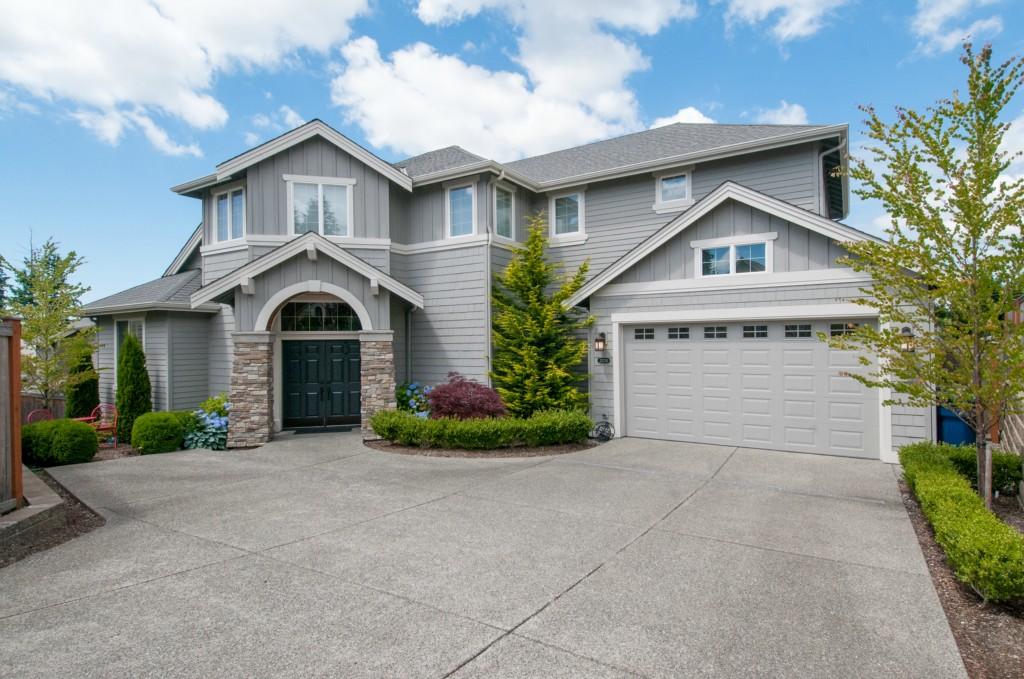 Real Estate for Sale, ListingId: 33706258, Bothell,WA98011