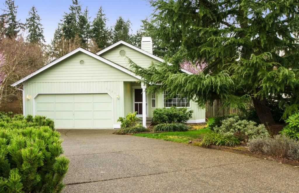 Real Estate for Sale, ListingId: 31883849, Federal Way,WA98003