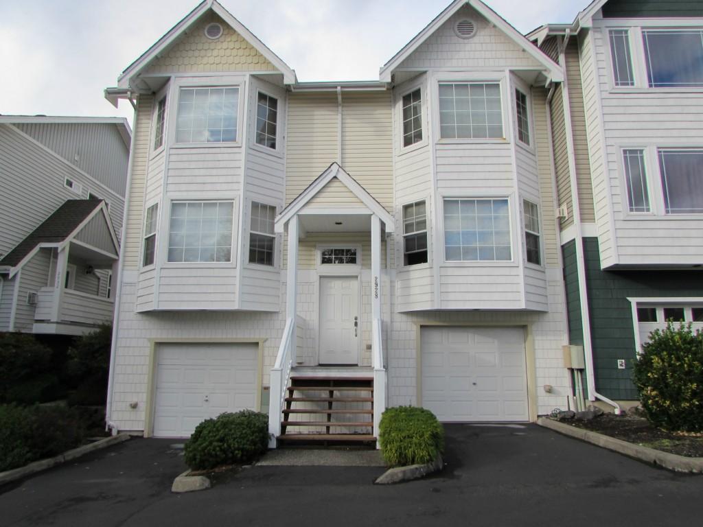 Real Estate for Sale, ListingId: 30313189, Tacoma,WA98409
