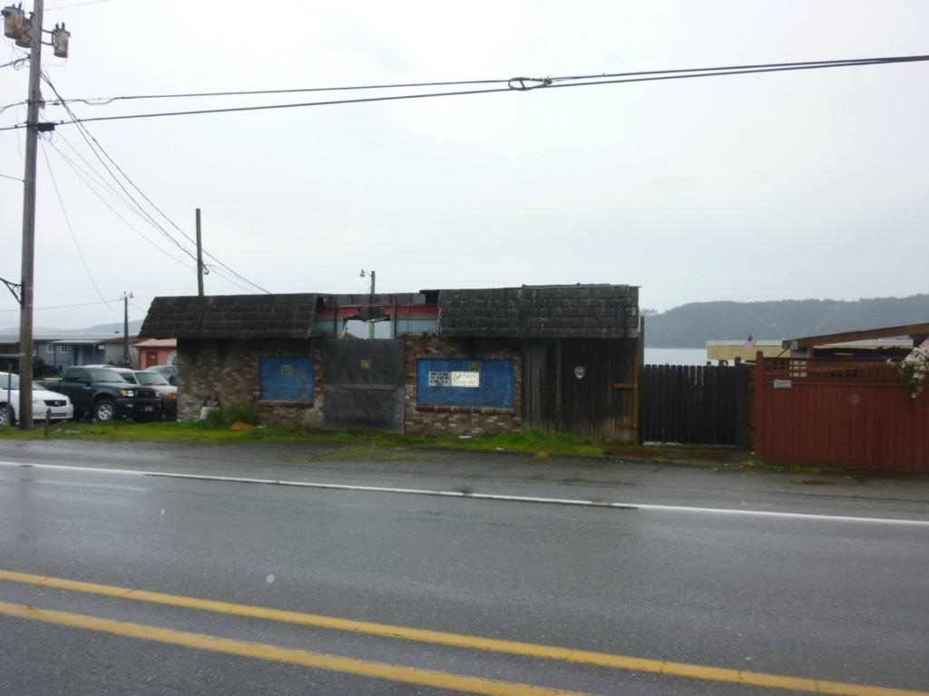 Real Estate for Sale, ListingId: 36603484, Hoodsport,WA98548