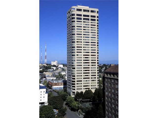 Rental Homes for Rent, ListingId:29966309, location: 1301 Spring St #20-G Seattle 98104