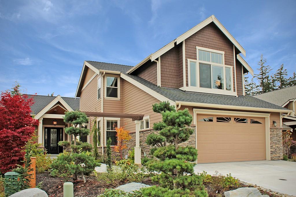Real Estate for Sale, ListingId: 30328552, Mukilteo,WA98275
