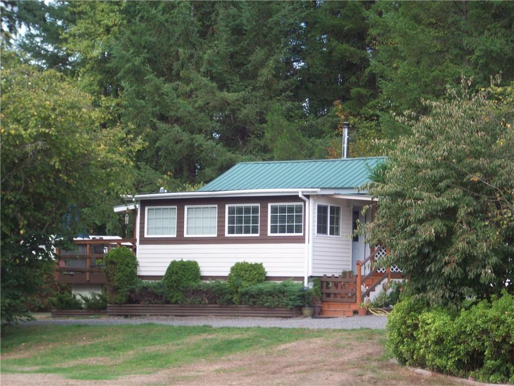 Real Estate for Sale, ListingId: 35368460, Covington,WA98042