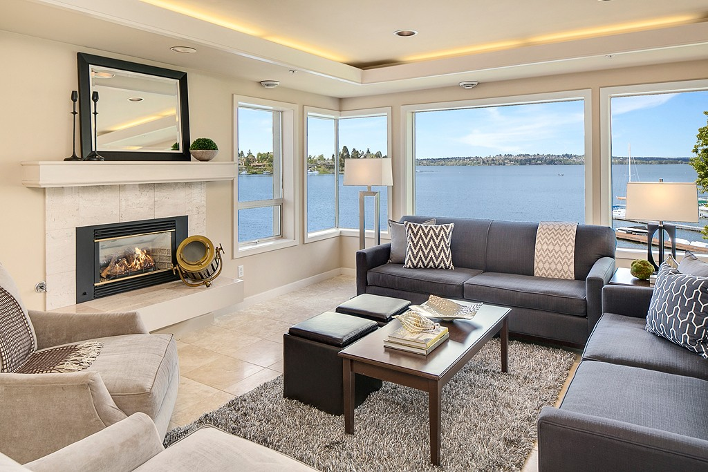 Real Estate for Sale, ListingId: 33052995, Kirkland,WA98033