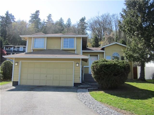 Rental Homes for Rent, ListingId:30690855, location: 12411 93rd Ave NE Kirkland 98034