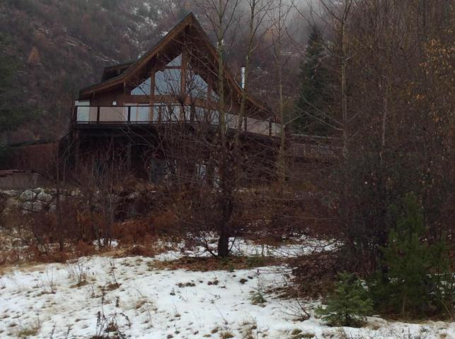 Real Estate for Sale, ListingId: 31098224, Leavenworth,WA98826