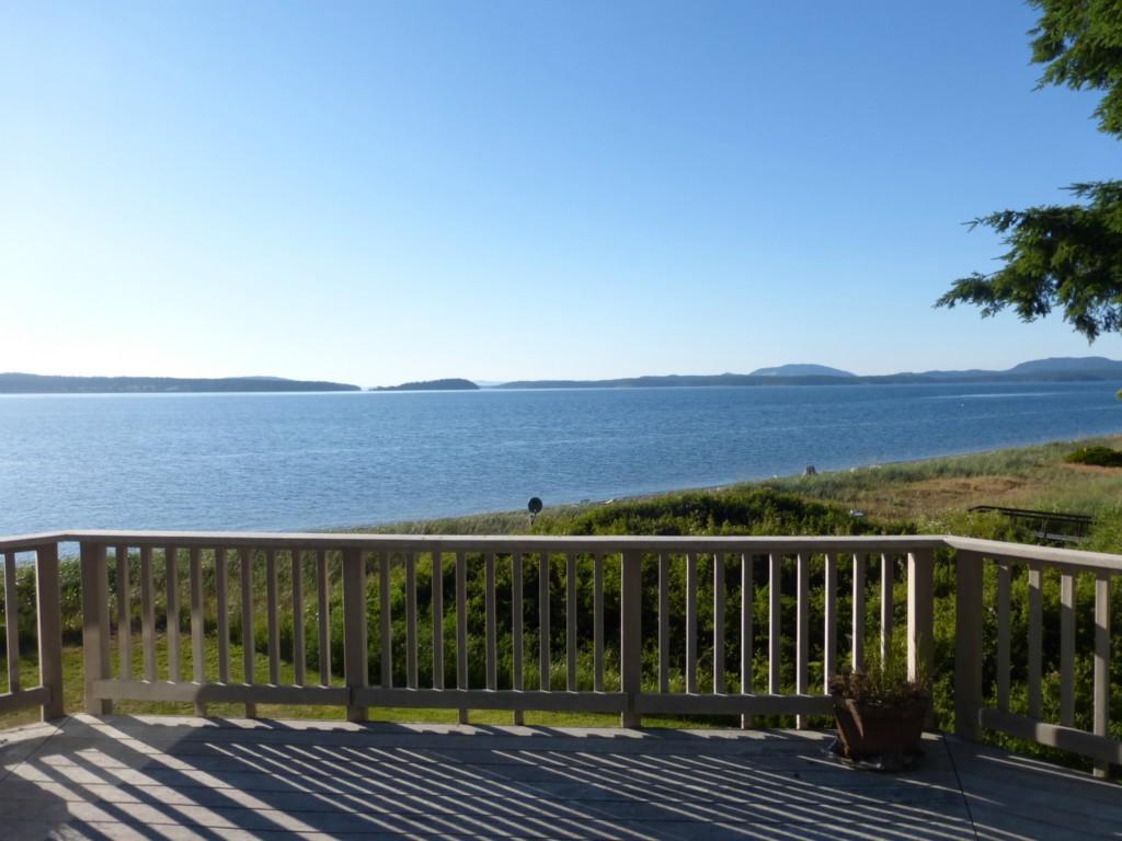 Real Estate for Sale, ListingId: 33682459, Lopez Island,WA98261