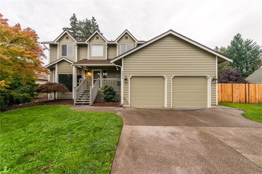 Real Estate for Sale, ListingId: 35780069, Tacoma,WA98445
