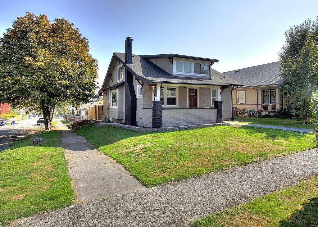 Real Estate for Sale, ListingId: 35767001, Tacoma,WA98418