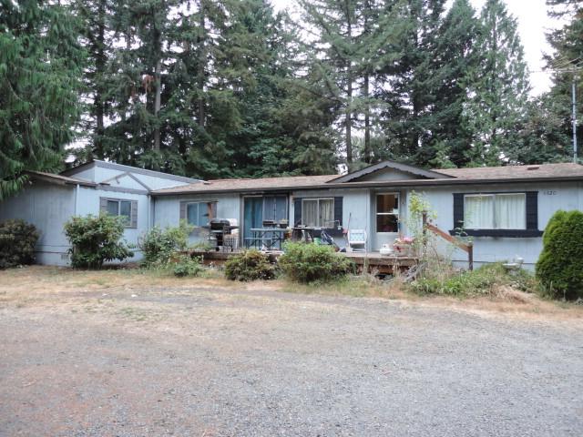 Real Estate for Sale, ListingId: 34406116, Tacoma,WA98446