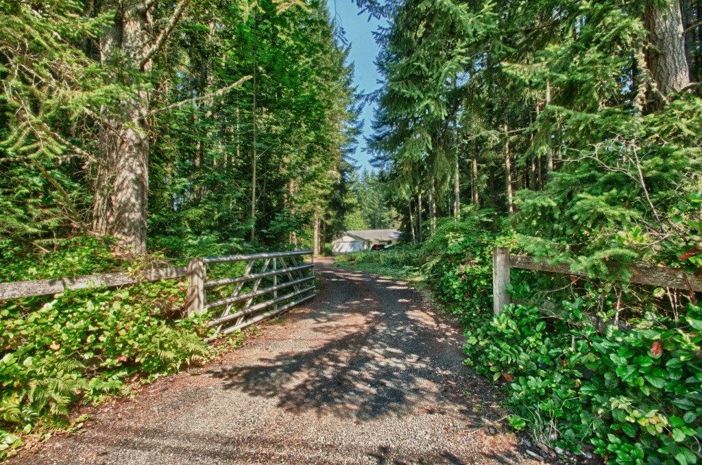 Real Estate for Sale, ListingId: 29664740, Olalla,WA98359