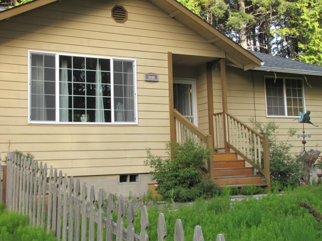 Real Estate for Sale, ListingId: 28179928, Copalis Beach,WA98535