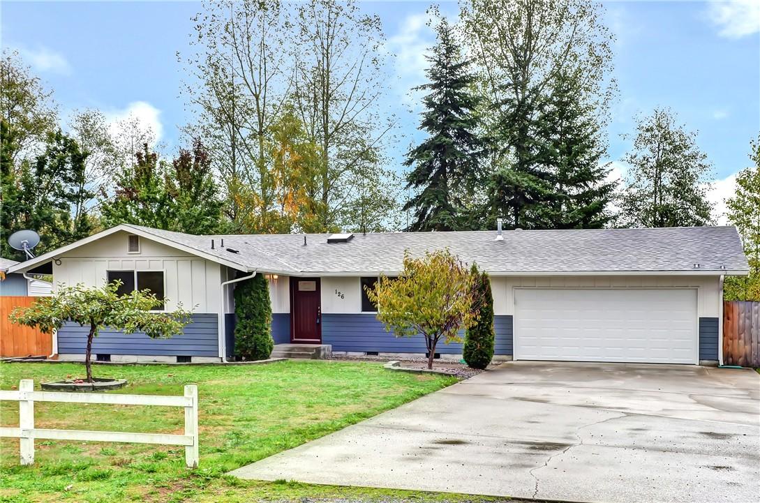 Real Estate for Sale, ListingId: 35780119, Tacoma,WA98445