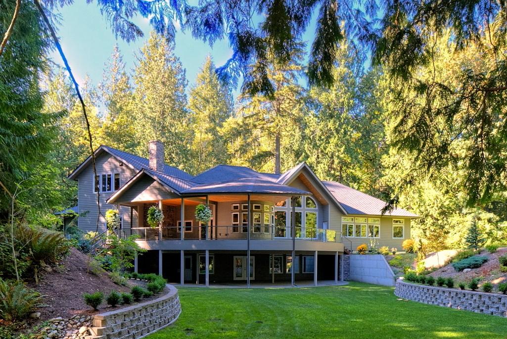 Real Estate for Sale, ListingId: 35105133, Tenino,WA98589