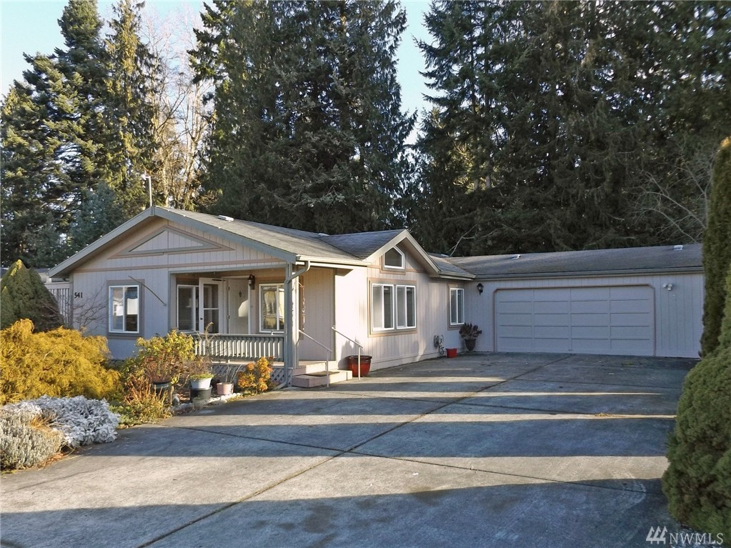 Real Estate for Sale, ListingId: 36986956, Sequim,WA98382