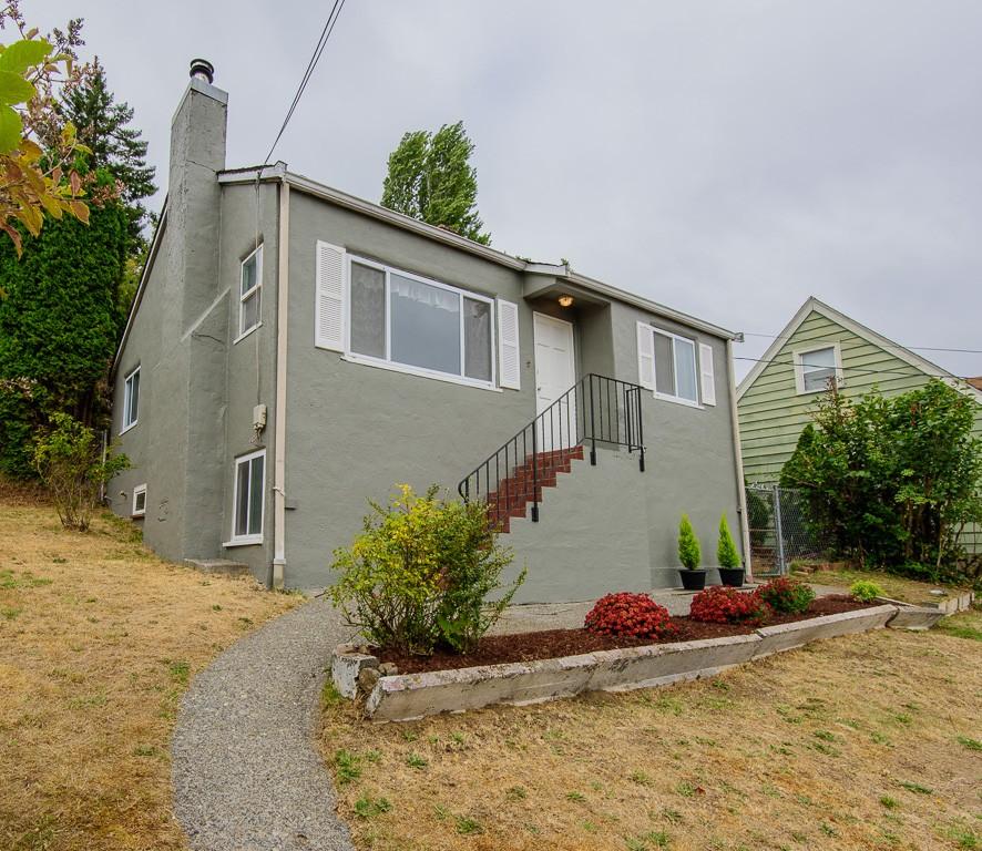 Real Estate for Sale, ListingId: 34996636, Bremerton,WA98312