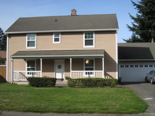 Rental Homes for Rent, ListingId:30296314, location: 1745 140th Lane SE Bellevue 98007