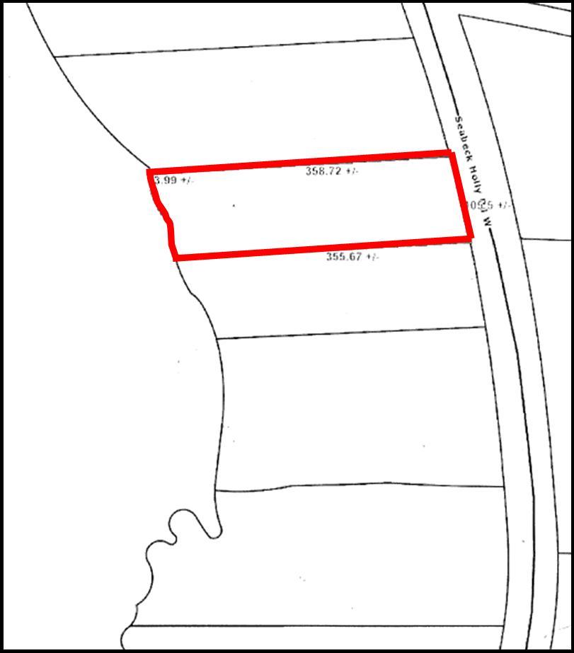 Real Estate for Sale, ListingId: 31859523, Seabeck,WA98380