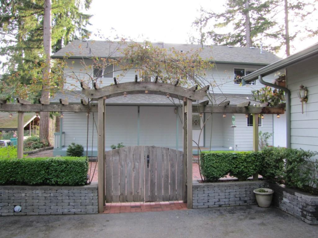 Real Estate for Sale, ListingId: 32286558, Bonney Lake,WA98391