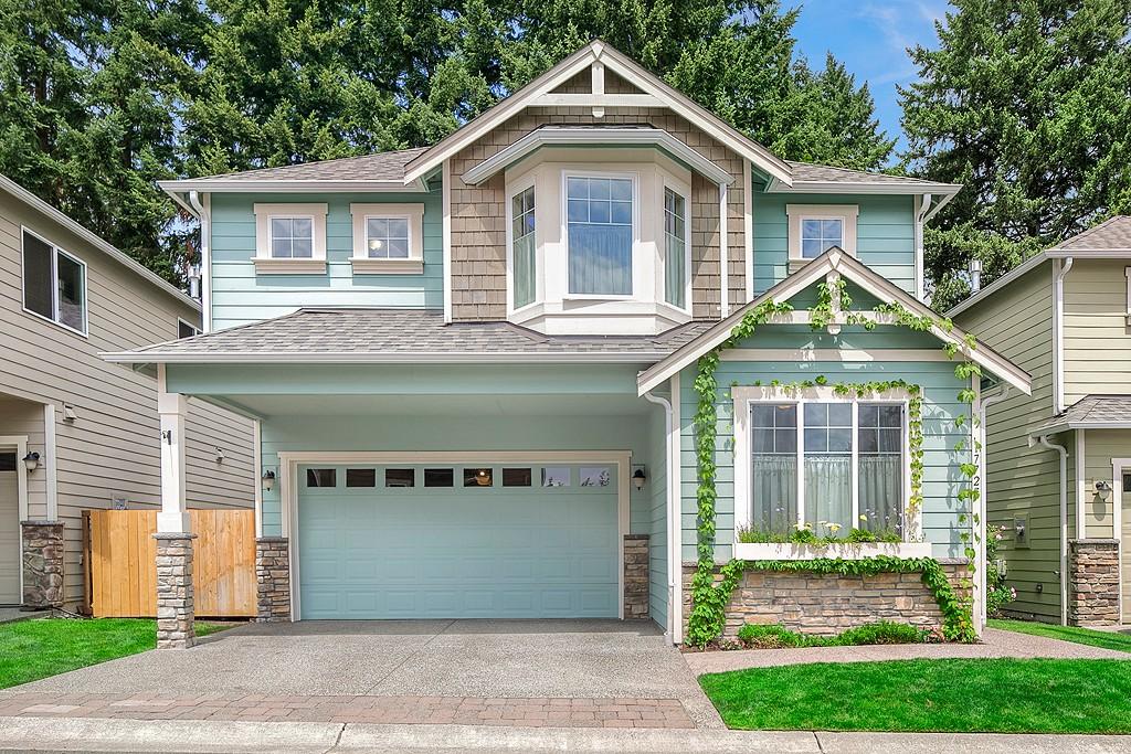 Real Estate for Sale, ListingId: 35123600, Bothell,WA98012