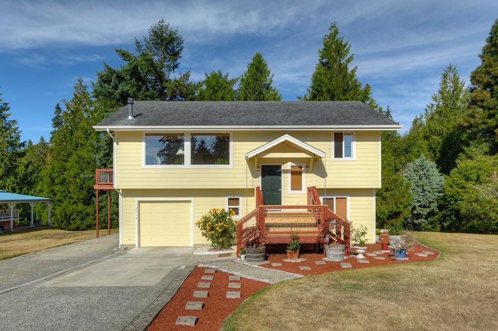 Real Estate for Sale, ListingId: 34711950, Kingston,WA98346