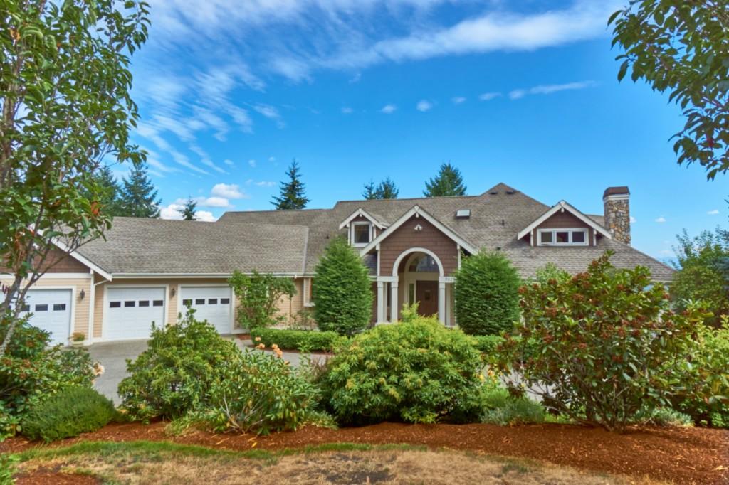 Real Estate for Sale, ListingId: 34752816, Issaquah,WA98027