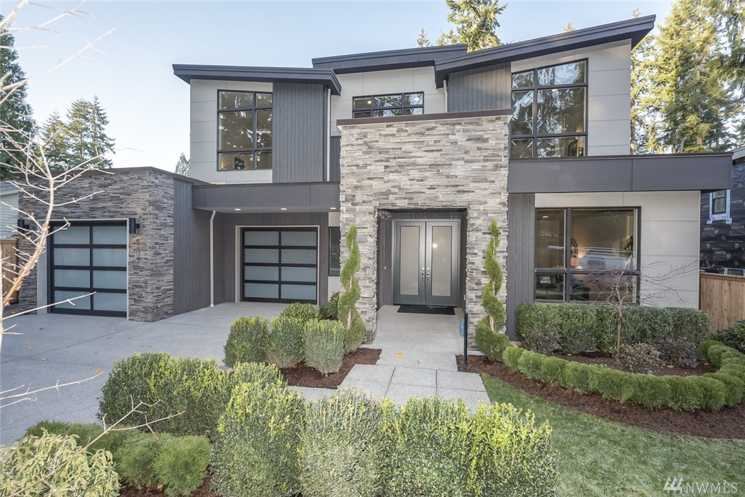 Real Estate for Sale, ListingId: 36164332, Kirkland,WA98033