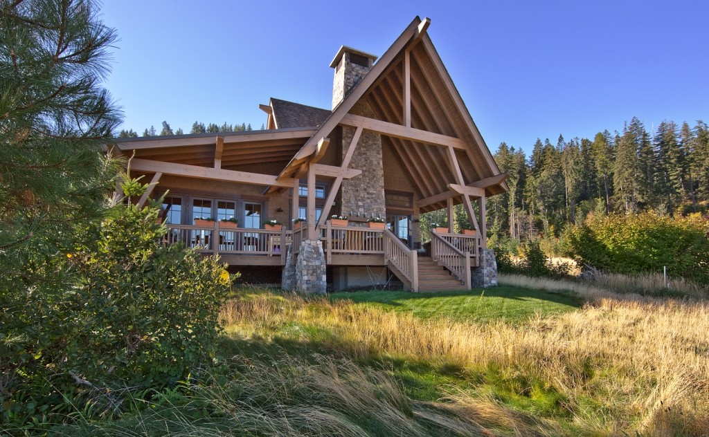 Real Estate for Sale, ListingId: 27317729, Cle Elum,WA98922