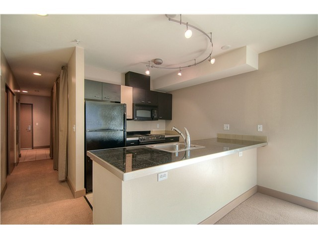 Rental Homes for Rent, ListingId:36980479, location: 2504 Western Ave #327 Seattle 98121