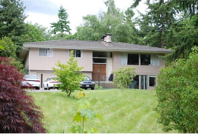 Real Estate for Sale, ListingId: 28486571, Kenmore,WA98028