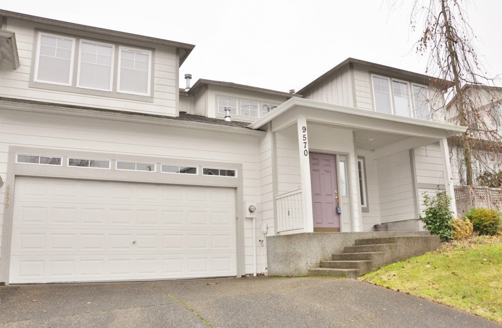 Single Family Home for Sale, ListingId:31167011, location: 9570 Long Point Lane NW Silverdale 98383