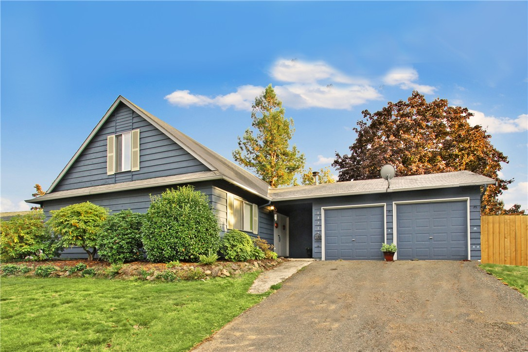 Real Estate for Sale, ListingId: 35294002, Renton,WA98058