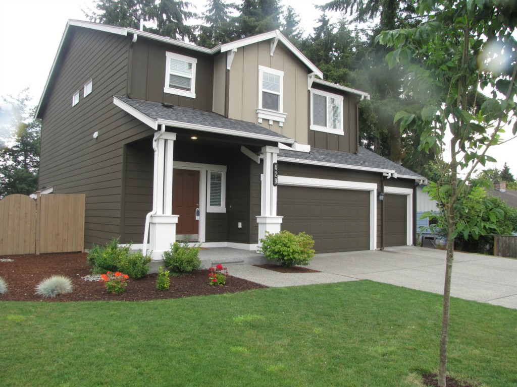 Rental Homes for Rent, ListingId:29987533, location: 429 20th St NW Puyallup 98371