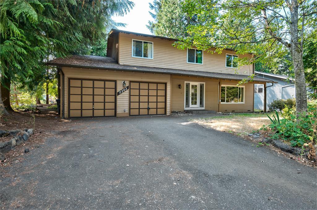 Real Estate for Sale, ListingId: 28201164, Bremerton,WA98311