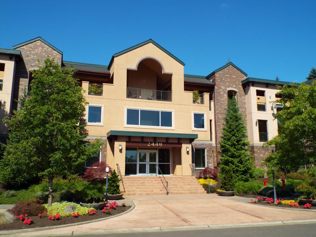 Real Estate for Sale, ListingId: 33984944, Tacoma,WA98405