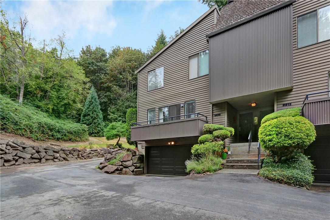 Single Family Home for Sale, ListingId:35014889, location: 9810 NE 137th St #1 Kirkland 98034