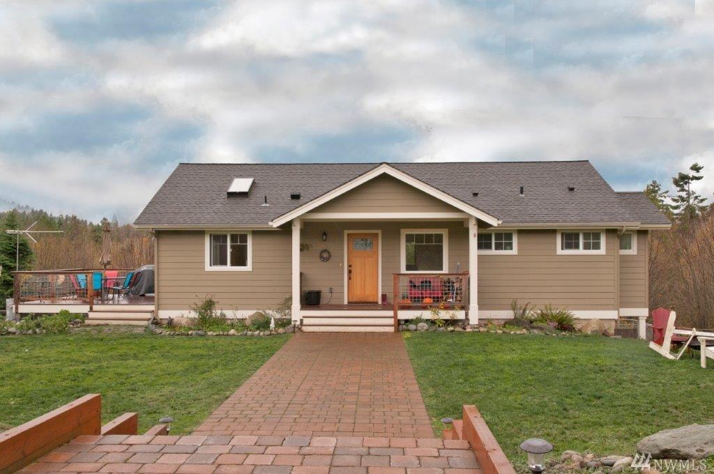 Real Estate for Sale, ListingId: 36308720, Pt Hadlock,WA98339