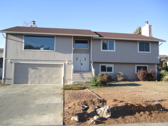 Real Estate for Sale, ListingId: 30313006, Moses Lake,WA98837