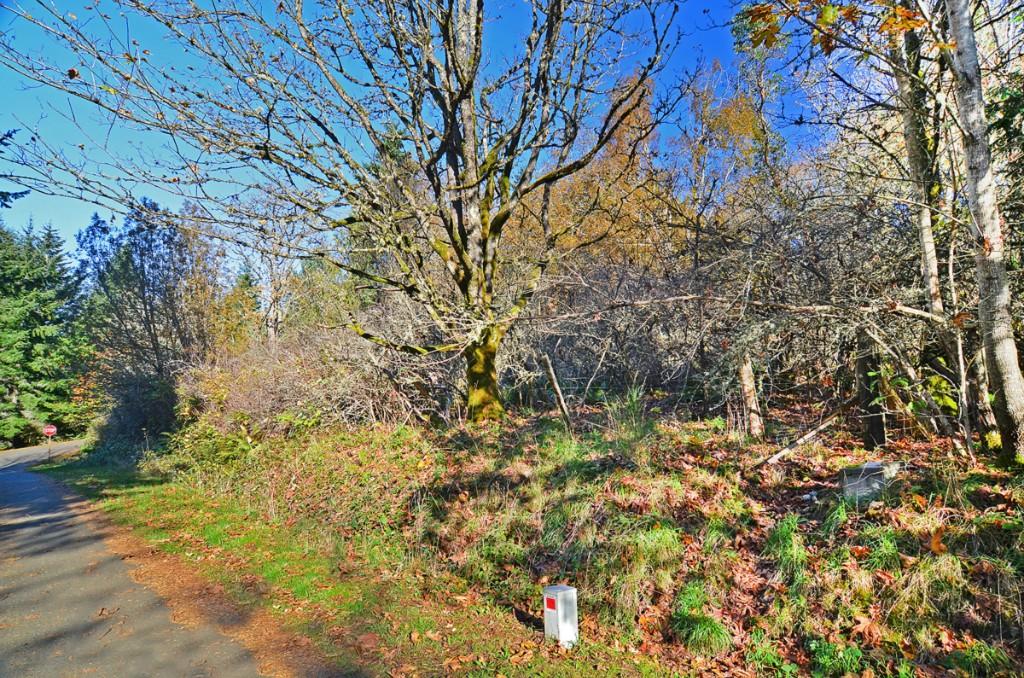 Land for Sale, ListingId:30676976, location: 4684 Blakely Ct E Bainbridge Island 98110