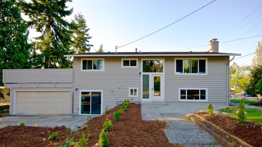 Real Estate for Sale, ListingId: 34523711, Mountlake Terrace,WA98043