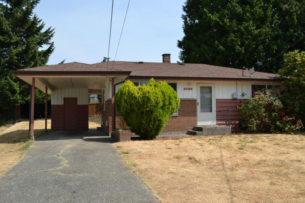 Real Estate for Sale, ListingId: 34712041, Seatac,WA98188