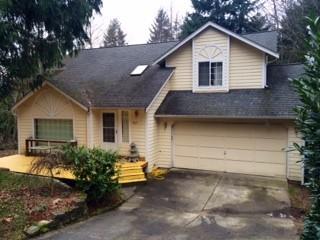 Real Estate for Sale, ListingId: 31098255, Bremerton,WA98311