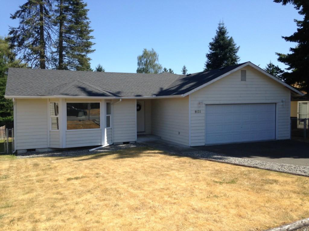 Real Estate for Sale, ListingId:34406111, location: 9121 4th Place SE Everett 98208