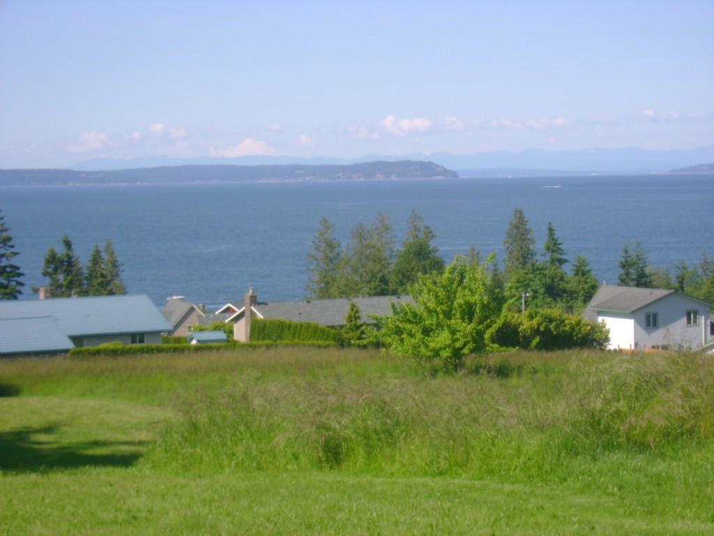 Land for Sale, ListingId:20463631, location: Jefferson Point (.62ac) Rd NE Kingston 98346