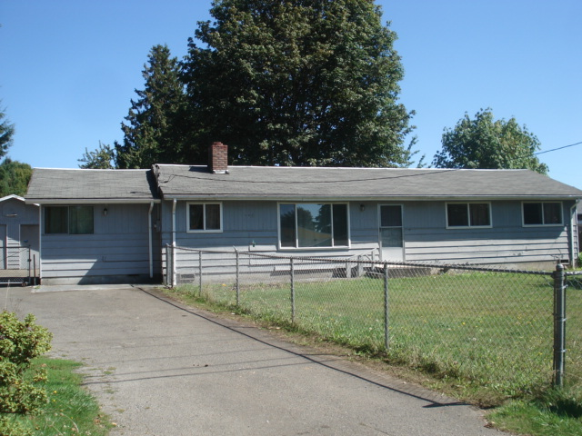 Rental Homes for Rent, ListingId:30179486, location: 17115 13th Ave W Lynnwood 98037
