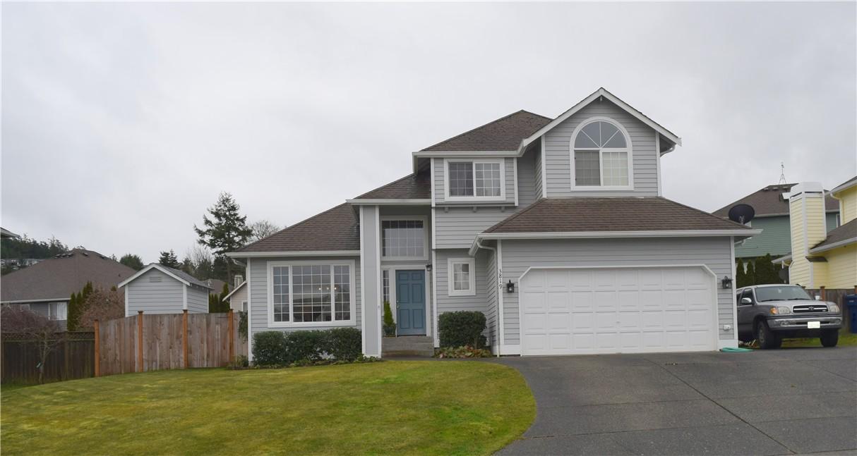 Real Estate for Sale, ListingId: 37009786, Anacortes,WA98221