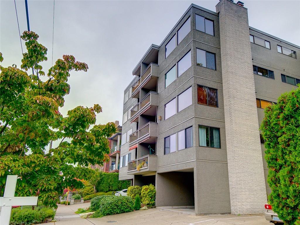 Real Estate for Sale, ListingId: 35779918, Seattle,WA98119