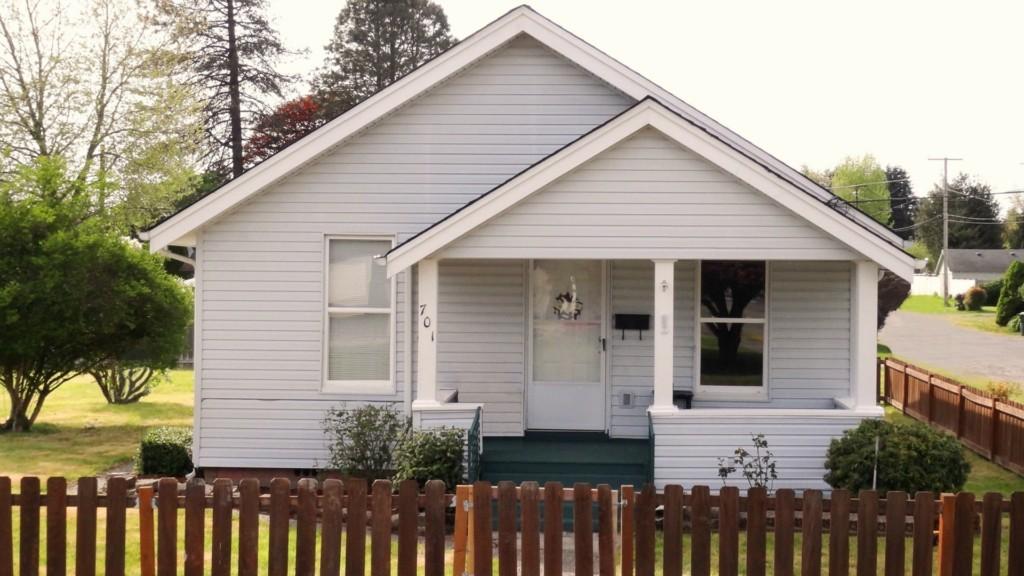 Real Estate for Sale, ListingId: 33122700, Centralia,WA98531